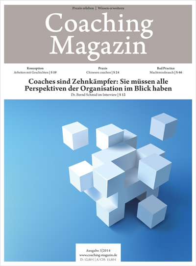 Coaching_Magazin