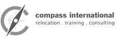 Compass-international