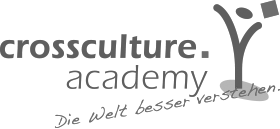 Logo_crossculture.academy